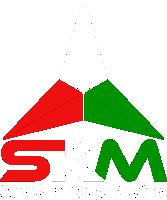 Logo Samudra Karya Mustika